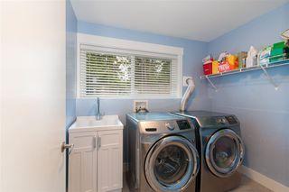 Photo 16: 22774 REID Avenue in Maple Ridge: East Central House for sale : MLS®# R2253460