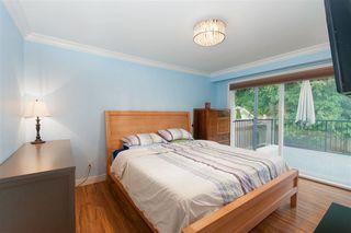 Photo 9: 22774 REID Avenue in Maple Ridge: East Central House for sale : MLS®# R2253460