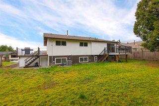 Photo 17: 22774 REID Avenue in Maple Ridge: East Central House for sale : MLS®# R2253460