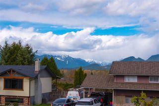Photo 8: 22774 REID Avenue in Maple Ridge: East Central House for sale : MLS®# R2253460