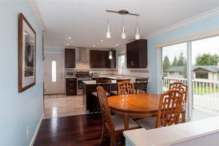 Photo 4: 22774 REID Avenue in Maple Ridge: East Central House for sale : MLS®# R2253460