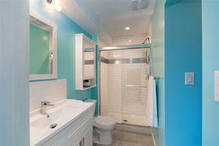 Photo 10: 22774 REID Avenue in Maple Ridge: East Central House for sale : MLS®# R2253460