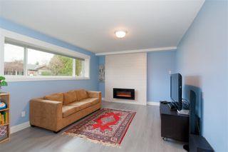 Photo 12: 22774 REID Avenue in Maple Ridge: East Central House for sale : MLS®# R2253460