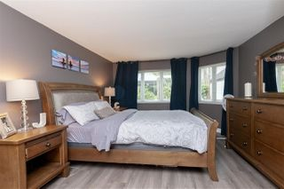"Photo 12: 106 7139 18TH Avenue in Burnaby: Edmonds BE Condo for sale in ""CRYSTAL GATE"" (Burnaby East)  : MLS®# R2253994"