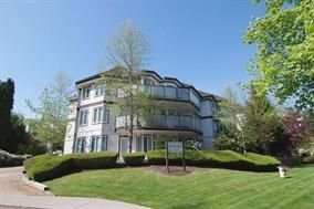 "Photo 1: 106 7139 18TH Avenue in Burnaby: Edmonds BE Condo for sale in ""CRYSTAL GATE"" (Burnaby East)  : MLS®# R2253994"