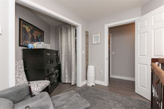"Photo 18: 106 7139 18TH Avenue in Burnaby: Edmonds BE Condo for sale in ""CRYSTAL GATE"" (Burnaby East)  : MLS®# R2253994"
