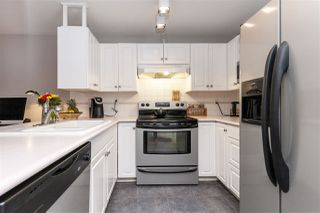 "Photo 6: 106 7139 18TH Avenue in Burnaby: Edmonds BE Condo for sale in ""CRYSTAL GATE"" (Burnaby East)  : MLS®# R2253994"