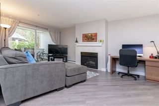 "Photo 9: 106 7139 18TH Avenue in Burnaby: Edmonds BE Condo for sale in ""CRYSTAL GATE"" (Burnaby East)  : MLS®# R2253994"