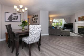 "Photo 20: 106 7139 18TH Avenue in Burnaby: Edmonds BE Condo for sale in ""CRYSTAL GATE"" (Burnaby East)  : MLS®# R2253994"