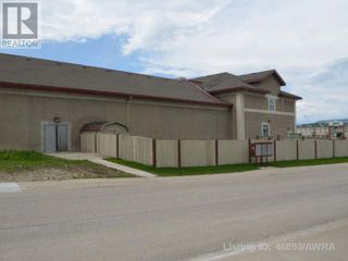 Photo 3: 439 MAKENNY STREET in Hinton: Other for lease : MLS®# AWI46093