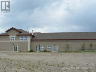 Photo 4: 439 MAKENNY STREET in Hinton: Other for lease : MLS®# AWI46093