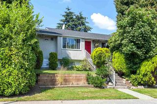 Photo 16: 3589 KALYK Avenue in Burnaby: Burnaby Hospital House for sale (Burnaby South)  : MLS®# R2256547