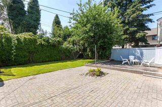 Photo 13: 3589 KALYK Avenue in Burnaby: Burnaby Hospital House for sale (Burnaby South)  : MLS®# R2256547