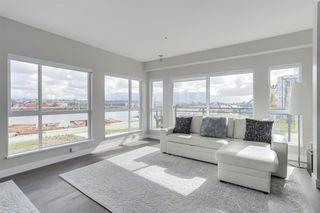 """Photo 3: 207 10155 RIVER Drive in Richmond: Bridgeport RI Condo for sale in """"Parc Riviera"""" : MLS®# R2256827"""