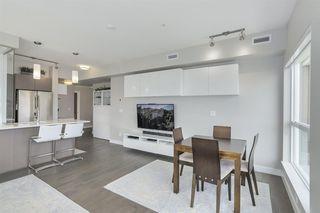 """Photo 7: 207 10155 RIVER Drive in Richmond: Bridgeport RI Condo for sale in """"Parc Riviera"""" : MLS®# R2256827"""