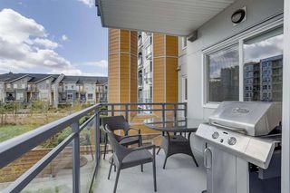 """Photo 5: 207 10155 RIVER Drive in Richmond: Bridgeport RI Condo for sale in """"Parc Riviera"""" : MLS®# R2256827"""