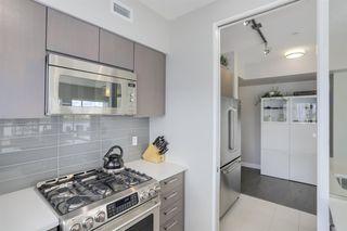 """Photo 11: 207 10155 RIVER Drive in Richmond: Bridgeport RI Condo for sale in """"Parc Riviera"""" : MLS®# R2256827"""