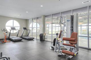 """Photo 19: 207 10155 RIVER Drive in Richmond: Bridgeport RI Condo for sale in """"Parc Riviera"""" : MLS®# R2256827"""