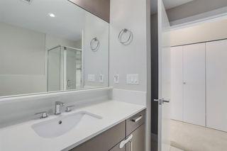 """Photo 15: 207 10155 RIVER Drive in Richmond: Bridgeport RI Condo for sale in """"Parc Riviera"""" : MLS®# R2256827"""