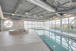 """Photo 20: 207 10155 RIVER Drive in Richmond: Bridgeport RI Condo for sale in """"Parc Riviera"""" : MLS®# R2256827"""