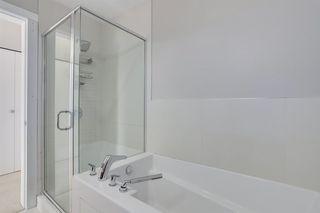 """Photo 16: 207 10155 RIVER Drive in Richmond: Bridgeport RI Condo for sale in """"Parc Riviera"""" : MLS®# R2256827"""