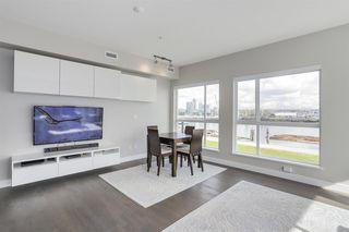 """Photo 6: 207 10155 RIVER Drive in Richmond: Bridgeport RI Condo for sale in """"Parc Riviera"""" : MLS®# R2256827"""
