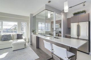 """Photo 8: 207 10155 RIVER Drive in Richmond: Bridgeport RI Condo for sale in """"Parc Riviera"""" : MLS®# R2256827"""