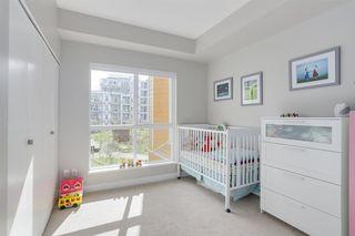 """Photo 17: 207 10155 RIVER Drive in Richmond: Bridgeport RI Condo for sale in """"Parc Riviera"""" : MLS®# R2256827"""