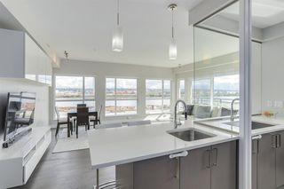 """Photo 9: 207 10155 RIVER Drive in Richmond: Bridgeport RI Condo for sale in """"Parc Riviera"""" : MLS®# R2256827"""
