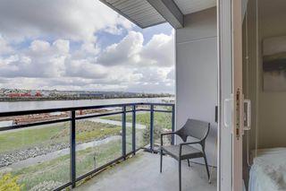 """Photo 14: 207 10155 RIVER Drive in Richmond: Bridgeport RI Condo for sale in """"Parc Riviera"""" : MLS®# R2256827"""