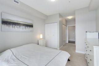 """Photo 12: 207 10155 RIVER Drive in Richmond: Bridgeport RI Condo for sale in """"Parc Riviera"""" : MLS®# R2256827"""