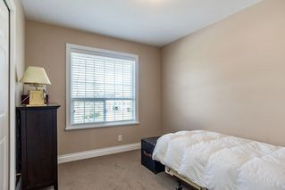 "Photo 12: 18648 62A Avenue in Surrey: Cloverdale BC House for sale in ""Eagle Crest"" (Cloverdale)  : MLS®# R2257720"