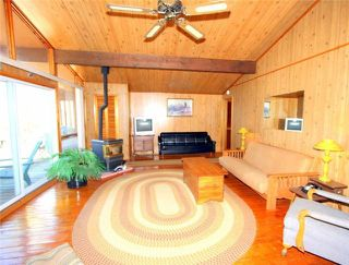 Photo 5: 30 Miller Street in Kawartha Lakes: Rural Eldon House (Bungalow) for sale : MLS®# X4111081