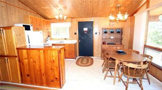 Photo 7: 30 Miller Street in Kawartha Lakes: Rural Eldon House (Bungalow) for sale : MLS®# X4111081