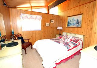 Photo 10: 30 Miller Street in Kawartha Lakes: Rural Eldon House (Bungalow) for sale : MLS®# X4111081