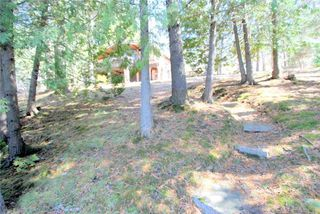 Photo 18: 30 Miller Street in Kawartha Lakes: Rural Eldon House (Bungalow) for sale : MLS®# X4111081