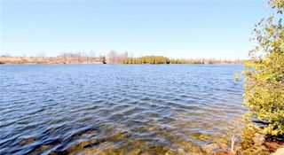 Photo 3: 30 Miller Street in Kawartha Lakes: Rural Eldon House (Bungalow) for sale : MLS®# X4111081