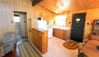 Photo 8: 30 Miller Street in Kawartha Lakes: Rural Eldon House (Bungalow) for sale : MLS®# X4111081