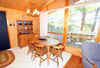 Photo 6: 30 Miller Street in Kawartha Lakes: Rural Eldon House (Bungalow) for sale : MLS®# X4111081