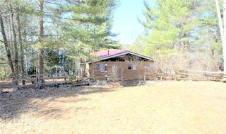Photo 19: 30 Miller Street in Kawartha Lakes: Rural Eldon House (Bungalow) for sale : MLS®# X4111081