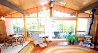 Photo 4: 30 Miller Street in Kawartha Lakes: Rural Eldon House (Bungalow) for sale : MLS®# X4111081