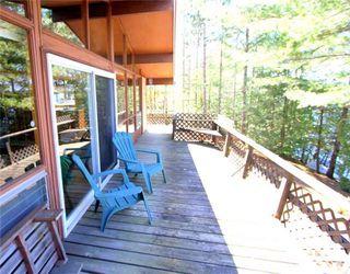Photo 2: 30 Miller Street in Kawartha Lakes: Rural Eldon House (Bungalow) for sale : MLS®# X4111081