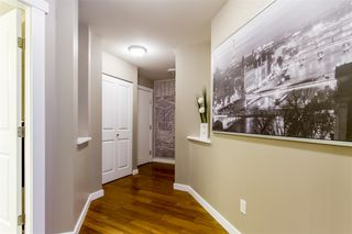 Photo 27: 213 1420 Parkway Boulevard in Coquitlam: Westwood Plateau Condo for sale : MLS®# R2262753