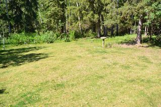 Photo 17: 1083 N Viewmount Road | House & Acreage with view