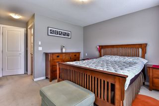 "Photo 14: 23 7088 191 Street in Surrey: Clayton Townhouse for sale in ""Montana"" (Cloverdale)  : MLS®# R2270261"