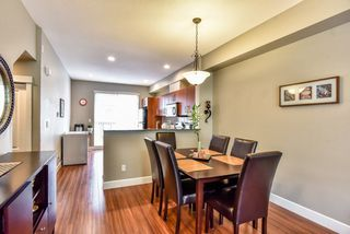 "Photo 9: 23 7088 191 Street in Surrey: Clayton Townhouse for sale in ""Montana"" (Cloverdale)  : MLS®# R2270261"
