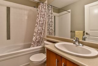 "Photo 16: 23 7088 191 Street in Surrey: Clayton Townhouse for sale in ""Montana"" (Cloverdale)  : MLS®# R2270261"