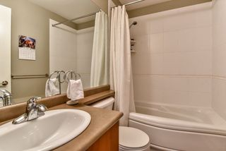 "Photo 17: 23 7088 191 Street in Surrey: Clayton Townhouse for sale in ""Montana"" (Cloverdale)  : MLS®# R2270261"