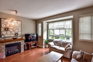 "Photo 6: 23 7088 191 Street in Surrey: Clayton Townhouse for sale in ""Montana"" (Cloverdale)  : MLS®# R2270261"