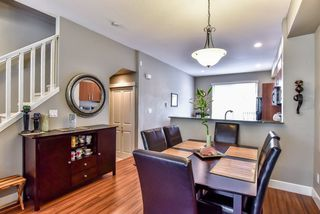 "Photo 8: 23 7088 191 Street in Surrey: Clayton Townhouse for sale in ""Montana"" (Cloverdale)  : MLS®# R2270261"